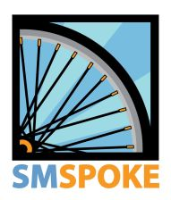 SMSpoke_Logo_Square_text_preview